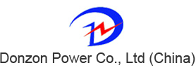 DONZON POWER CO.,LTD (CHINA)