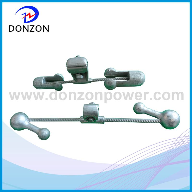 Vibration Damper