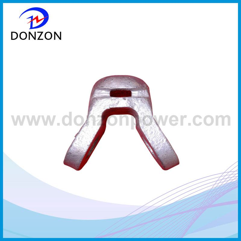WSY Socket-clevis Eyes