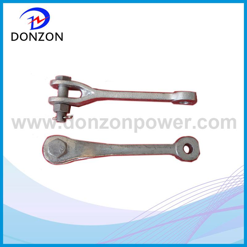 Extension Rod for Power
