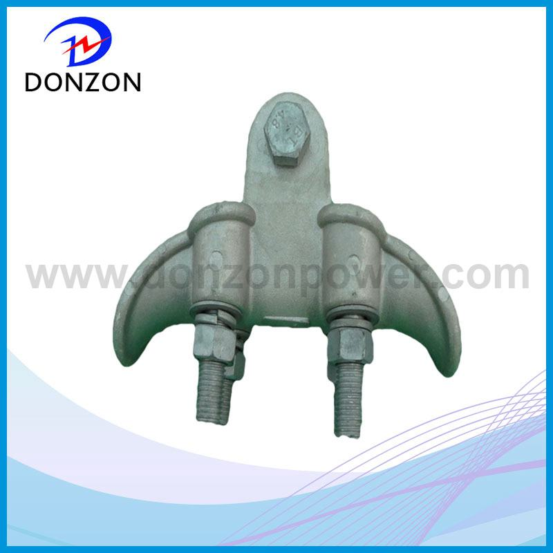 CGH/XGU-type Suspension Clamp