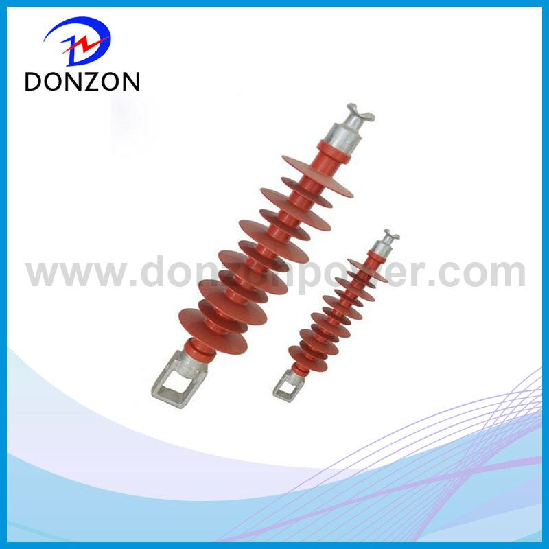 High Voltage Composite Cross-arm Insulator
