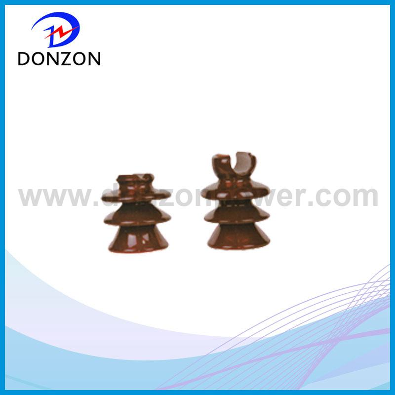 Porcelain Pin Type 56 Series