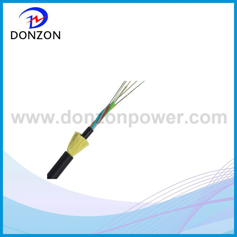36 Core ADSS Fiber Optic Cable