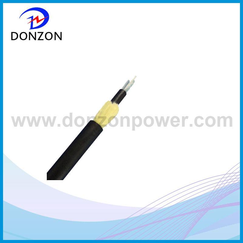 24 Core ADSS Fiber Optic Cable
