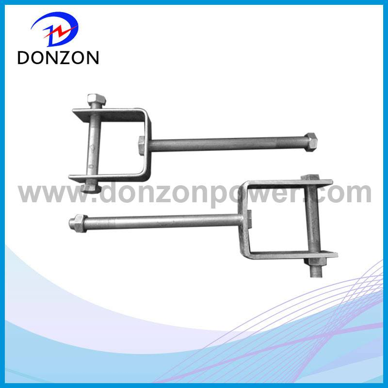 D Iron