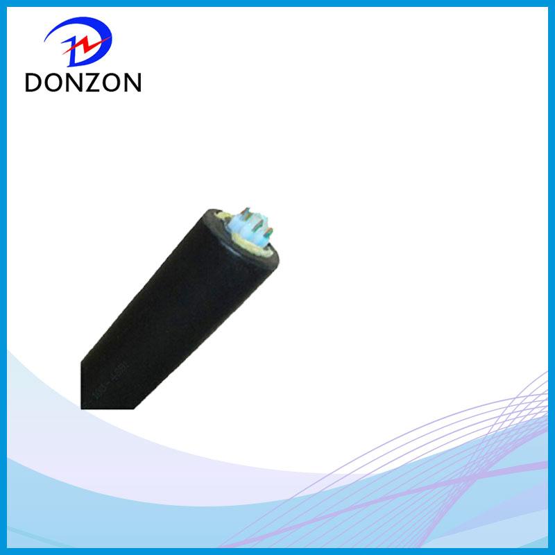 48 Core ADSS Fiber Optic Cable